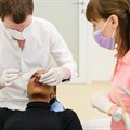 HPCSA registration window for dental assistants closes soon