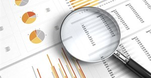 Report indicates impact of programmatic media buying on brand reputation