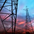 PPPs in power transmission in Africa to be addressed at Future Energy Central Africa