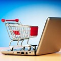Here's why South Africa's online shoppers keep coming back for more