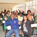 Educor Education Foundation launches revamped science labs at Inanda School