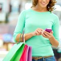 Leveraging digital technology for a seamless, 360-degree customer journey