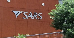 Scrap it entirely, former Sars staff say