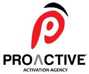 Creating 'big brand love' with the right activation partner
