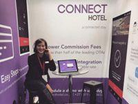 Digital Team Launch New Hospitality Platform
