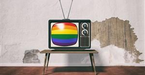 New 'freemium' content from Pride TV