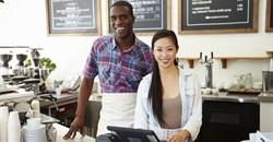 #EntrepreneurMonth: Eight business tips for millennial entrepreneurs in the hospitality industry