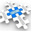 Brands should worry more about culture