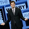 David-Michel Davies, executive director of The Webby Awards © .