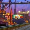 SA companies explore opportunities in Tunisia, Algeria