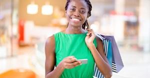 Beware - location-based advertising is already in Kenya