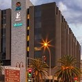 FNB @Parkside achieves five-star Green Star Africa As Built rating