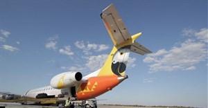 Fastjet expansion plans to improve Mozambique air access, boost tourism