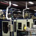 Mpact takes their factories online