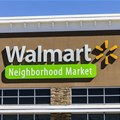 Walmart adds NY delivery company to e-commerce empire