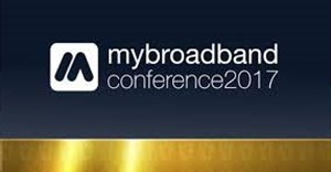 2017 MyBroadband Conference - Best-ever IT and telecoms event in South Africa