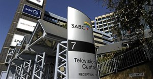 Zuma's 'inaction' is hurting SABC, says SACP