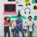 The realities of catering for Generation Z in the MICE space