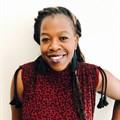 Business of Design speaker Q&A: Ntsako Mokwena