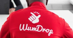 The rise of Wumdrop