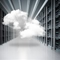 Leveraging cloud as a disruption enabler