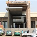 Dobsonville Mall R114m extension, upgrade complete