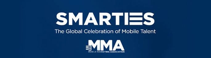 MMA SA announces venue and date for MMA SA Forum and Smarties 2017