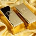 Gold under owned as an asset class