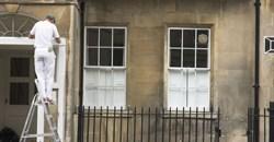 Lack of maintenance causes breakdown in landlord-tenant relationships
