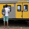 Important announcement about future of commuter rail in Cape Town