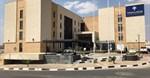 Town Lodge Windhoek opens its doors to guests
