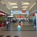 Deacons East Africa to negotiate sale of Mr Price to SA retailer