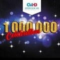 OpenView HD reaches one million homes