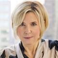 Kathy Delaney, global chief creative officer, Publicis Health/Saatchi & Saatchi Wellness © .