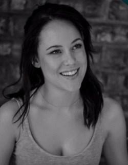 Ashleigh McHaffie