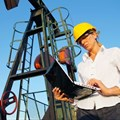 Managing expectations on mining projects