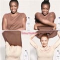 'White like me' advert grounds Dove