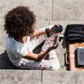 Capturing the Generation Z opportunity