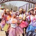 Capitec Color Run returns to Cape Town