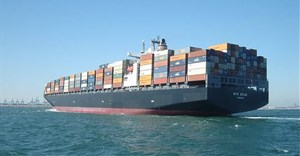 Growing need for greater, tech-enabled supply chain visibility