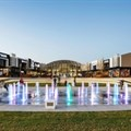 Mall of Africa expands focus on entertainment and events