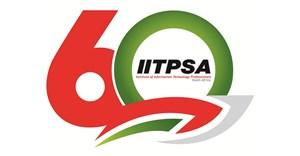 New breed of IT innovators among IT Personality Award finalists