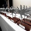 Lilizela Tourism Awards provincial trophies