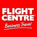 Can your growing business afford to use a travel expert?
