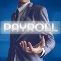 Top payroll risks and challenges according to 2017 Global Payroll Complexity Index