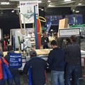 Fifth WoodEX for Africa exhibition set for July 2018