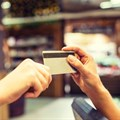 Top five South African consumer trends - Euromonitor