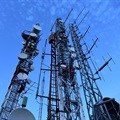Macrocomm's smart solution solves South African telecoms industry energy challenges