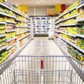 Supermarket surge on the cards for Cote d'Ivoire