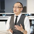 Trends-expert, Dion Chang from Flux Trends.